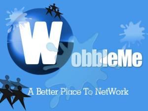 2013-08-23 wobble me