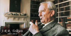 Tolkien_pipe_years1