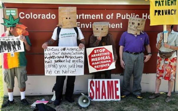 2013-08-21 CDPHE privacy protest (1)