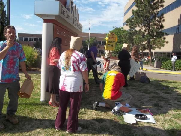 2013-08-21 CDPHE privacy protest (8)