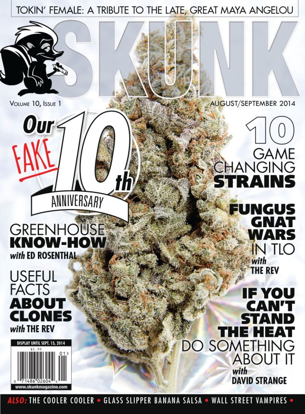 2014-07-23 07.10.20 skunk mag volume 10 issue 1 cover (1)